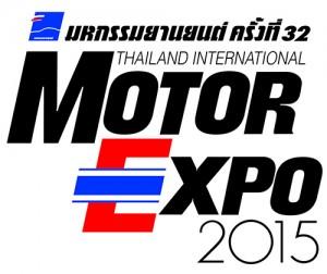 10-10-motorexpo2015-L